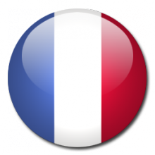 francia_5